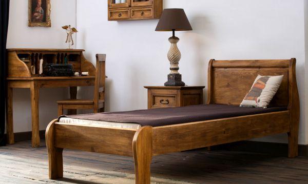 meble z drewna forestbee meble drewniane produkcja i